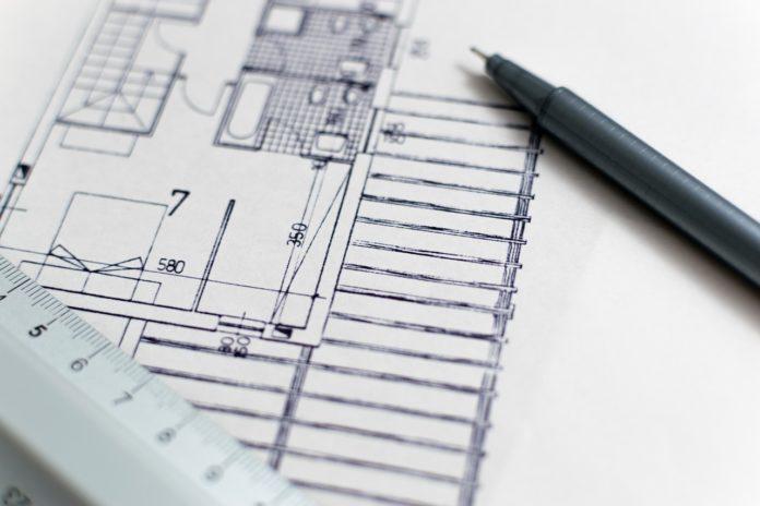 Darmowe programy do projektowania domów