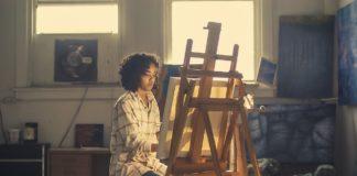 Jak być bardziej kreatywnym?