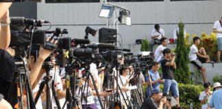 Jak zaistnieć w mediach?