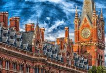 Jakie są prawa pracownika w Wielkiej Brytanii?