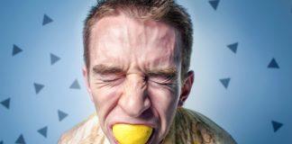 Jak zapanować nad stresem podczas pracy?
