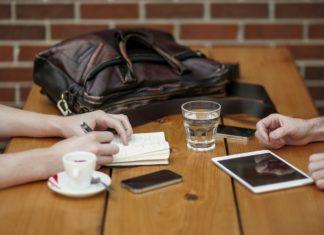 Jak negocjować z klientem?