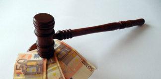 Jak wybrać obsługę prawną firm?