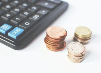 Zatory finansowe