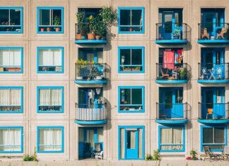 Od którego dewelopera w Krakowie kupić mieszkanie