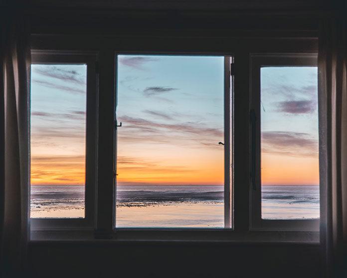 Jak wybrać dobre okna do domu