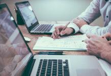 Co należy wiedzieć o restrukturyzacji firmy