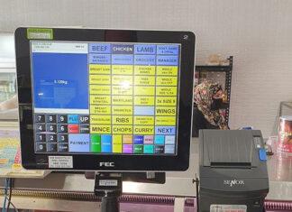 Jak wybrać dobrą wagę elektroniczną w Lublinie