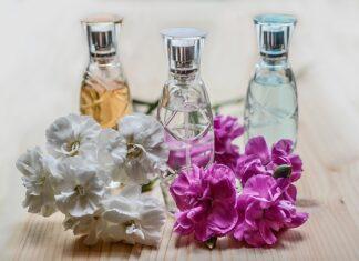 Doskonałe perfumy w dobrej cenie